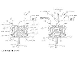 warn winch motor wiring diagram wiring diagram 12v winch motor wiring diagram images