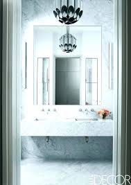 wall mirrors large wall mirror frameless mirrors wave squares medium size of bathrooms design vista