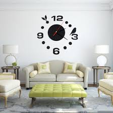 Small Picture Designer Wall Stickers Online Designer Wall Stickers for Sale