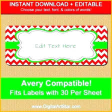 80 Labels Per Sheet Template Labels Per Sheet Awesome Pictures Return Address Template Fresh 80