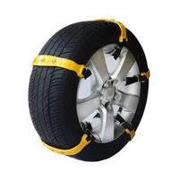 Aleko Tire Chains Walmart Com