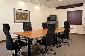 vancouver office space meeting rooms. small boardroom u0026 meeting room rental rentalsmall vancouver office space rooms n