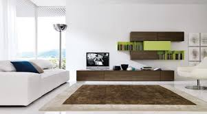 Interior Home Furniture Inspiring Exemplary Interior Design Solutions  Beauteous Home Design Furniture Classic