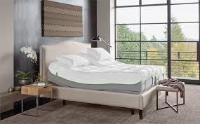 california king tempur pedic mattress. Fine California Tempur Pedic Full Size To California King Tempur Pedic Mattress P