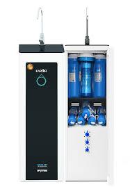 Máy lọc nước Karofi Optimus i2 - Chính Hãng - Giá Rẻ Nhất
