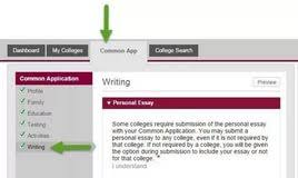 vcu college application essay prompt how to start an essay about vcu college application essay prompt