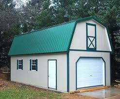 cost to paint interior of 2 car garage 2 story barn roof cost to paint interior