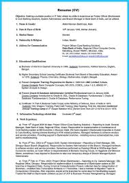 Custom Term Paper Writing Service Essay 24 Buy Term Papers Bank