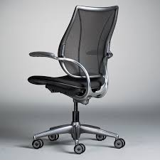 cool ergonomic office desk chair. Cool Ergonomic Office Desk Chair L