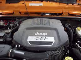 the original mechanic 3 0 l engine chrysler replace fondos de pantalla