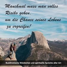 Worauf Wartest Du Noch Buddhistische Weisheiten Und