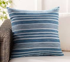 Melilla Indoor Outdoor Pillow
