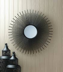 rustic mirrors for wall bath mirrors for wall round wall mirrors decorative wall