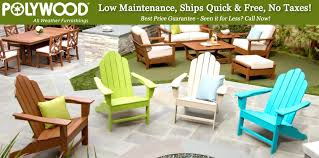 POLYWOOD South Beach Bar ChairReviews Polywood Outdoor Furniture