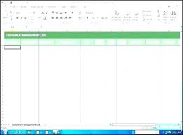 Free Employee Database Template In Excel Template Training Tracker Excel Medium Size Of Spreadsheet