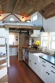 tiny house kitchens. best 15 tiny house kitchens full kitchen pictures