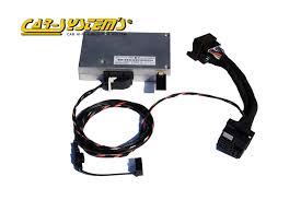 pioneer car radio stereo audio wiring diagram images boat stereo system wiring diagram dual stereo wiring harness diagram