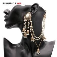 SUNSPICE <b>MS</b>. Store - Amazing prodcuts with exclusive discounts ...