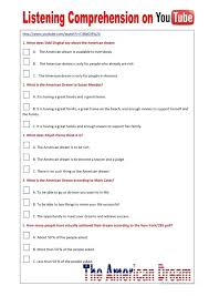 free reading comprehension worksheets for 2nd and 3rd grade ...