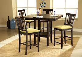 Standard Dining Room Table Dimensions Dining Room Table Height Cm Coffee And End Dimension Night And
