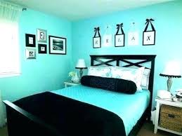 Teal Bedroom Decor Ideas Teal And White Bedroom Teal Bedroom Decor Ideas  Absolutely Ideas Teal Bedroom