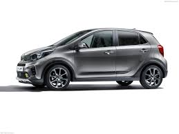 2018 kia picanto. interesting 2018 kia picanto xline 2018  side   with 2018 kia picanto o