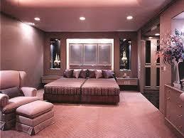 What Is A Good Bedroom Color Bedroom Colour Scheme Ideas