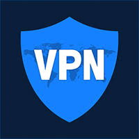 Get JUMPING VPN – Unlimited Free VPN & Fast Security VPN - Microsoft Store