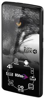 <b>Смартфон Black Fox</b> B5Fox+ — купить по выгодной цене на ...
