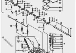 kubota g1900 parts diagram of amazon starter motor fits kubota kubota g1900 parts diagram of kubota wiring diagram pdf