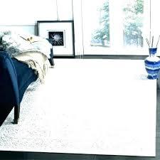 square rugs 7x7 7 square area rug 7 x 7 square rug 7 square area rug