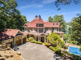 The data relating to real estate for sale on this web site comes in part from the broker reciprocity program of georgia mls real estate. Lake Allatoona Lake Homes For Sale