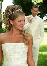 Svatba Bude 295 Na Zámku V Průhonicích Tento účes Bych Chtěla
