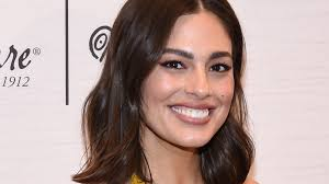 Facial Rejuvenation Cosmetic Acupuncture Points Chart Ashley Graham Gets Facial Acupuncture In New Video Allure