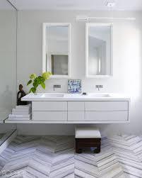 Diy Bathroom Wall Storage Ideas Wall Mount Chrome Metal To Towel