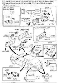 Is to loading pump belt water itm set image fits timing mazda kit adl engine mazda parts diagram
