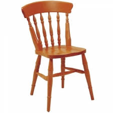 wooden farmhouse chairs. Delighful Chairs Farmhouse Spindleback Pub Chairs  Furniture  For Wooden Chairs R
