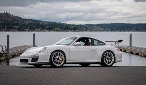 Porsche 911 gt2 / gt2 rs. Colors Library Post