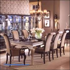 dark oak dining room furniture awesome 87 best wooden dining table and chairs new york