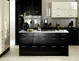 modern kitchen design 2012. Modern Kitchen Design 2012