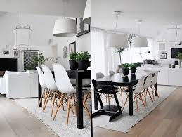 dining room table lighting. Coffee Table:Light Maple Wood Dining Room Table Sets Rectangle Bright White Set 51 Fresh Lighting