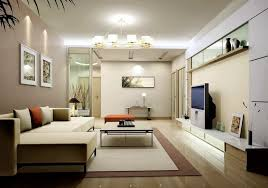 modern furniture living room designs. Living Room : China Modern Wall Traditional Apartment Best Ideas Red Plus On Budget Design Style Small Furniture Arrangement Cute Flat Designs