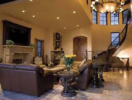luxury home interiors pictures. luxury home interiors tips decorate bare decoratingfreehq pictures n