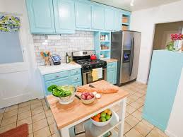 Kitchen Paint Color Ideas Impressive Inspiration