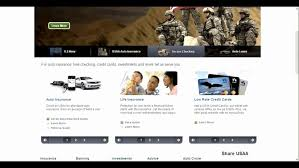 Usaa Auto Insurance Quote Mesmerizing Get Car Insurance Quotes Usaa New 48 Elegant Gallery Non Owner Car
