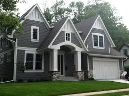 Home Exterior Design Ideas Siding Interesting Ideas