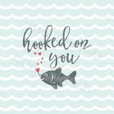Love Fishing Quotes Amazing Love Fishing Quotes Unique Love Fishing Quotes 48 Quotesbae