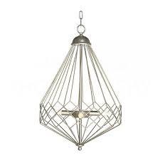impressive aidan gray chandeliers 24 l591 20s 20chan 20hom jpg bw 1000 w bh h lighting dazzling aidan gray chandeliers