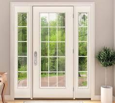 exterior french patio doors. Single Exterior French Door. Best Patio Door R Doors O