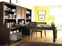 two person home office desk. Two Person Office Layout Desk Home Furniture For People Clean .